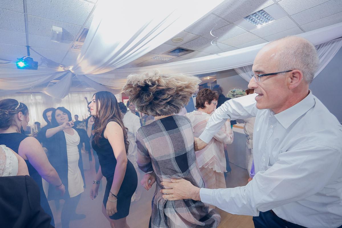 mariage espace le liceas restaurant lisses photographe fete photographe