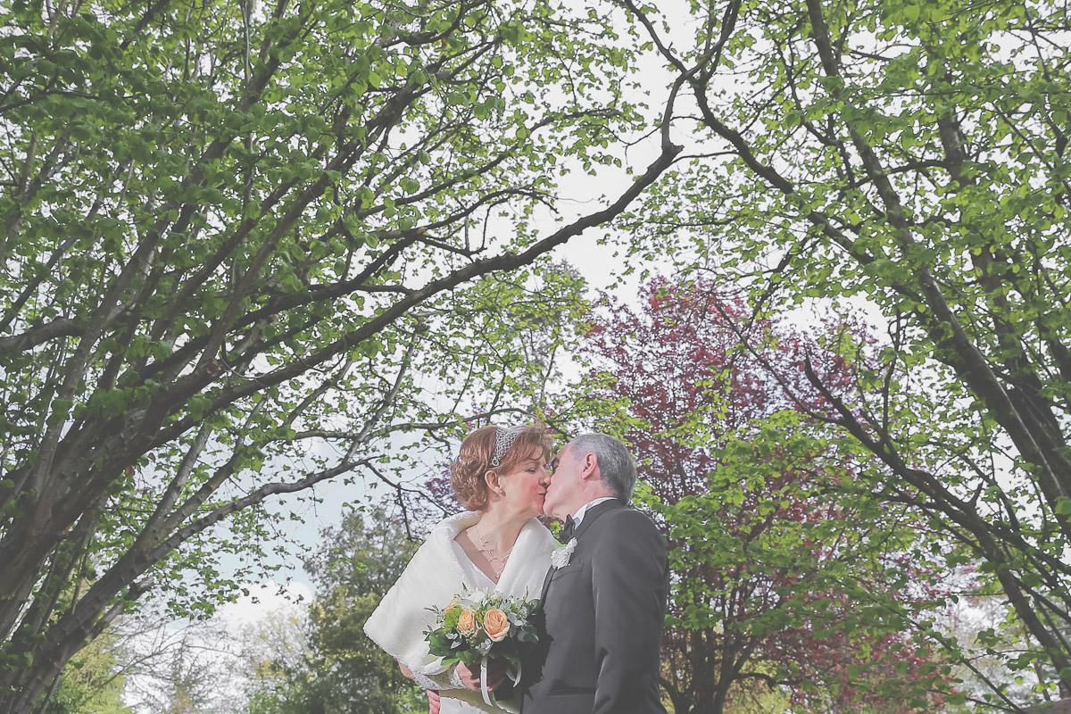 mariage espace le liceas restaurant lisses photographe
