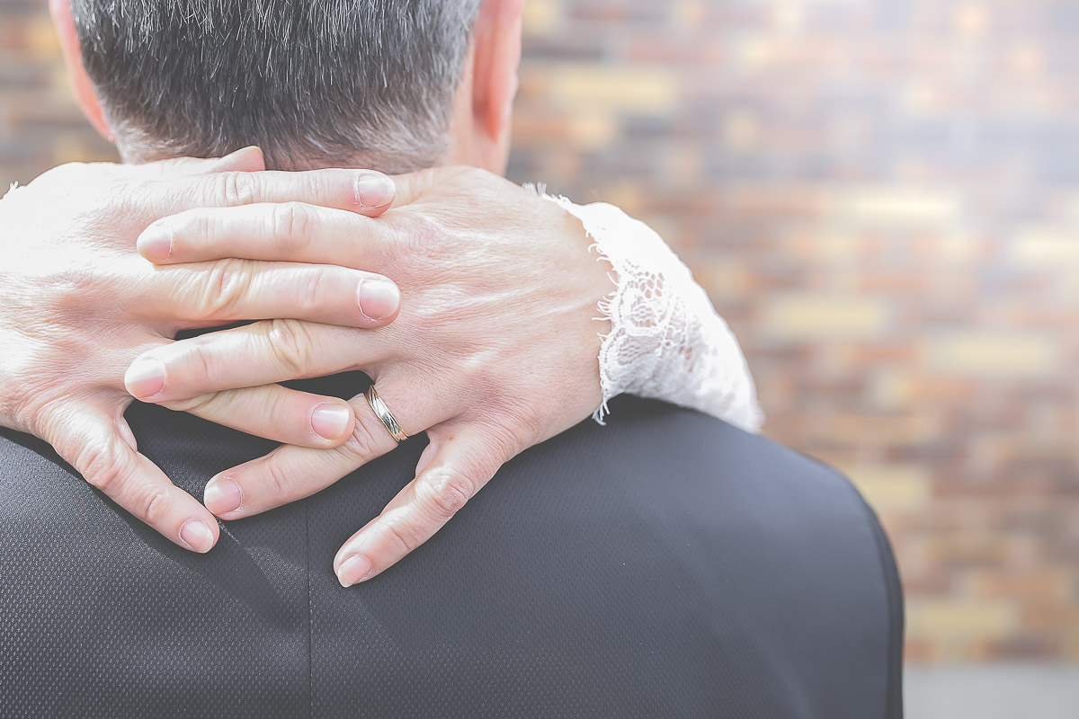 mariage espace le liceas lisses