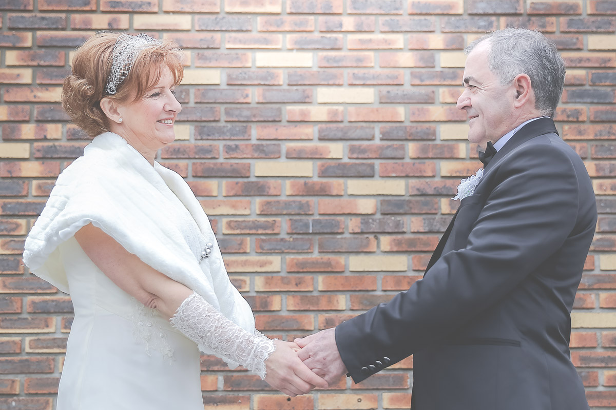 espace le liceas mariage lisses