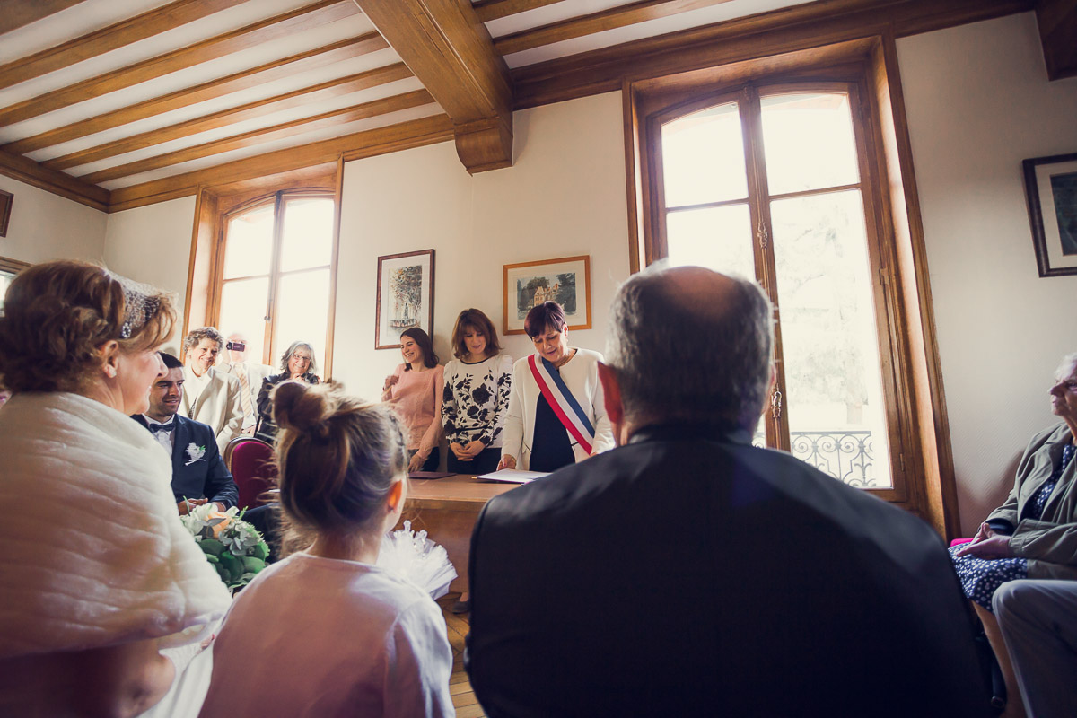 ceremonie mariage villiers sur orge photographe