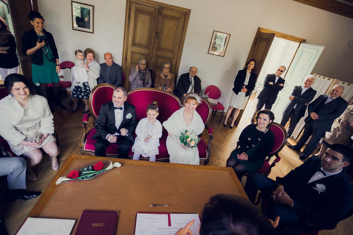 ceremonie mariage villiers sur orge photographe frederico santos
