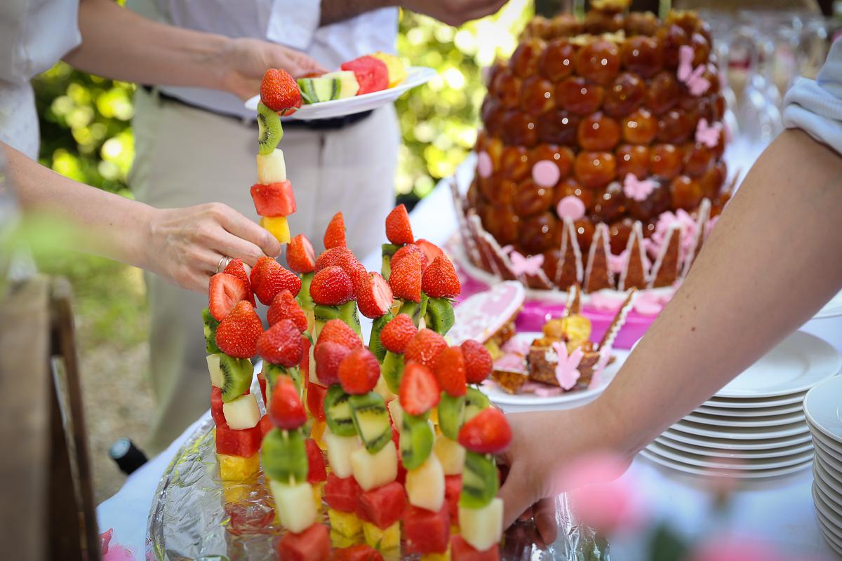 fruits ete deguster ferte sous jouarre enclos montplaisir