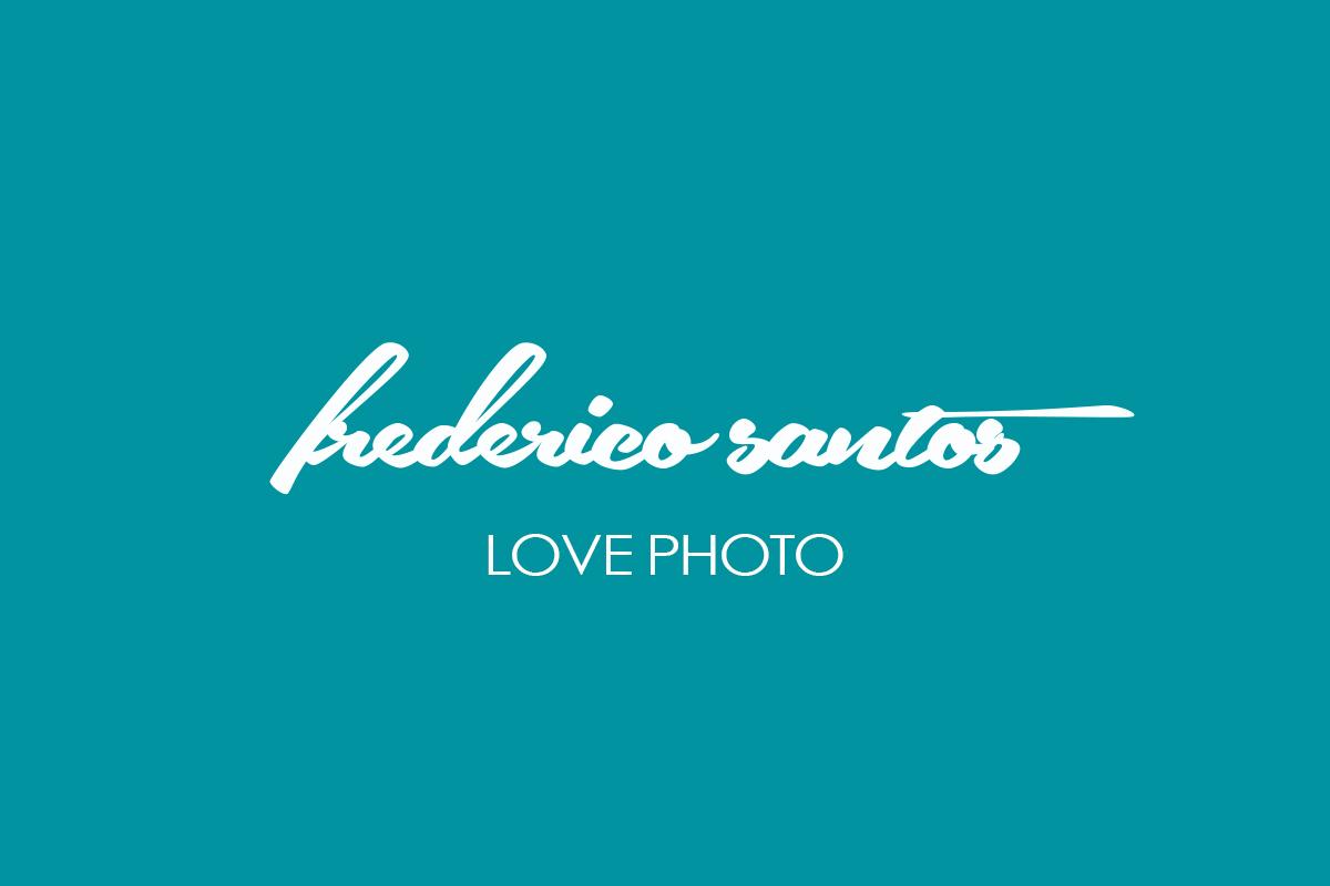 frederico santos photographe famille mariage