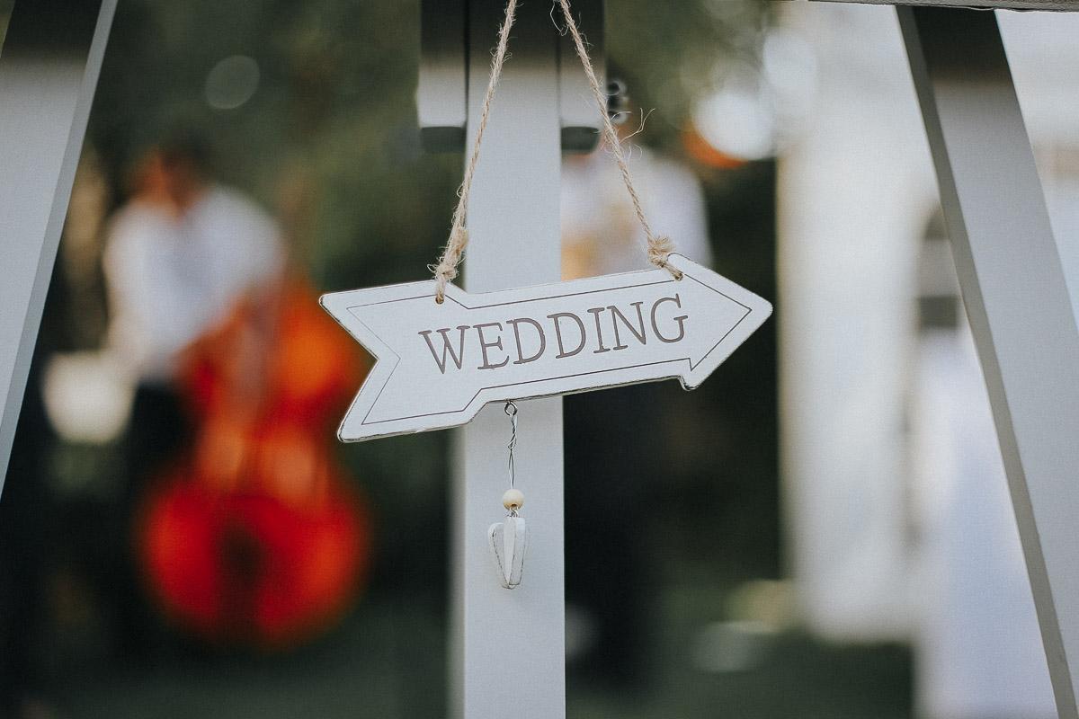 destination mariage wedding affiche