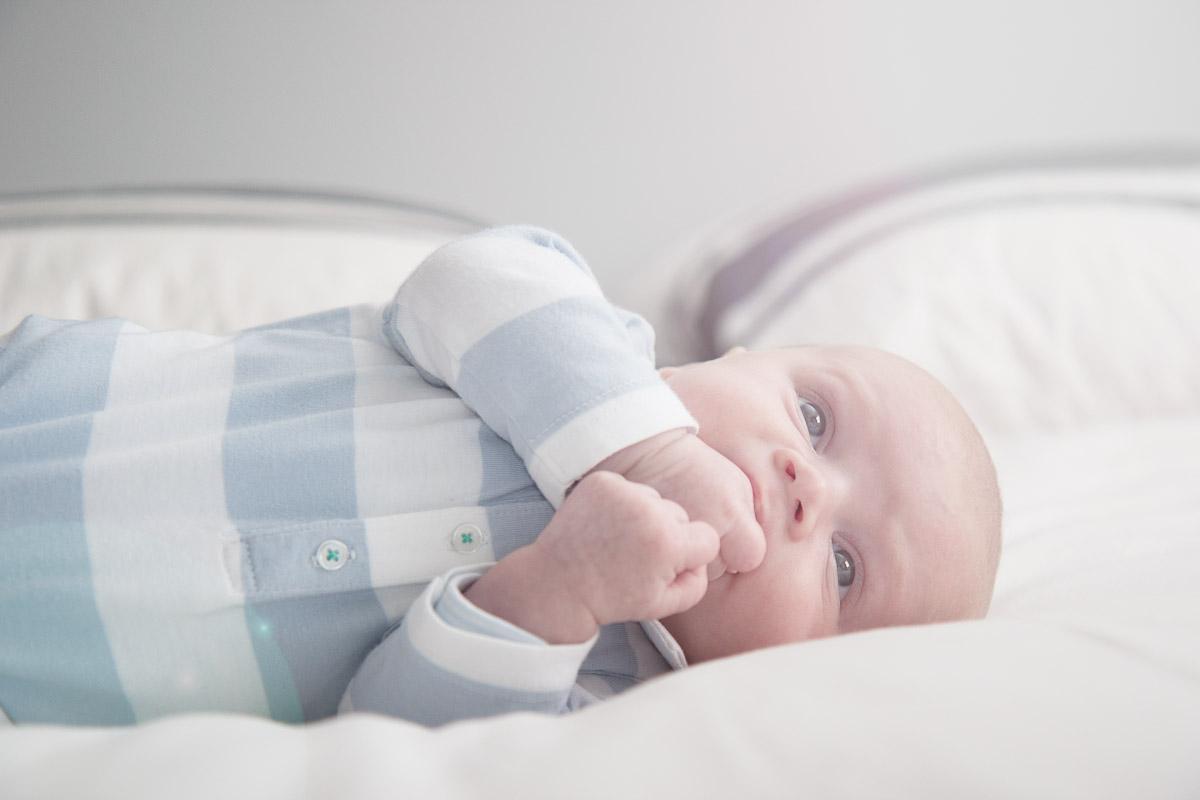 seance photo famille bébé a domicile paris