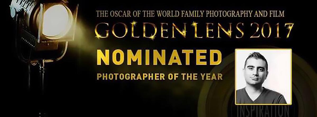 frederico santos nominé photographe de l'année