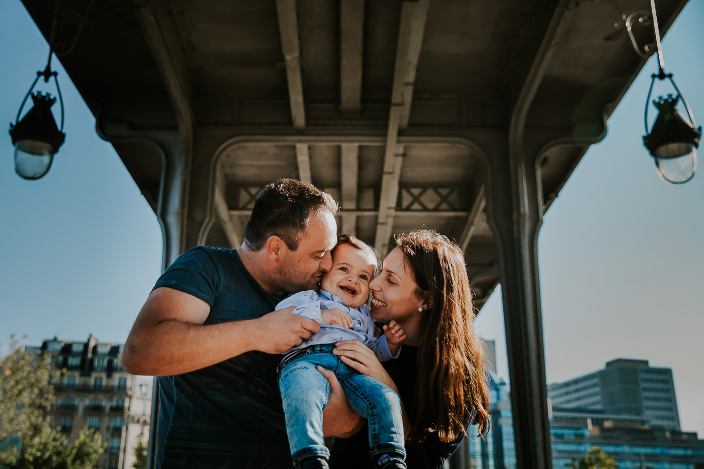 frederico santos meilleur photographe famille pont bir hakeim